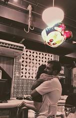 feliz (luyunes) Tags: amor alegria pai filhos familia motoz luciayunes menina