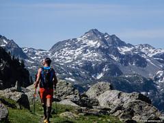 Gran Trail Courmayeur GTC
