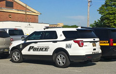 South Bethany PD, Delaware (10-42Adam) Tags: police delaware southbethany bethanybeach cop cops officer officers southbethanypolice ford explorer utility fordexplorer fordexplorerutility lawenforcement 911