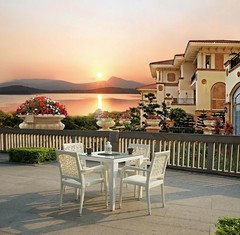 Chair in stock (krrattandirect) Tags: gardenfurniture outdoorfurniture patiofurniture restaurantfurniture cafefurniture