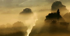 new day begins (maria xenou ( on/OFF )) Tags: earlymorning foggy landscape misty mittelmeer mediterranean morning morgens landschaft trees water wasser moments momente maria xenou greece griechenland hellas light mistymorning στιγμεσ ομιχλη τοπιο φυση σκεψεισ ελλασ ελλαδα μεσογειοσ πρωι μαρια φωτοδρομοσ δεντρα photodromos fotodromos canoneos1100d calmness bevorsunrise gedanken motion emotion view womansthoughts womansheart σκεψεισγυναικασ frauengedanken fraugedanken womanthinking morningfog