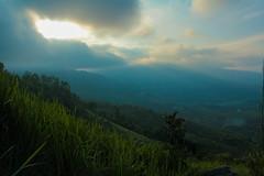 Broga hills (Bryan Chan CY) Tags: hiking canon550d canon dslr landscape highlands malaysia semenyih hills