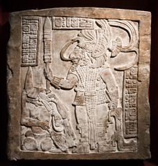IMG_1998 (jaglazier) Tags: 2017 7417 770ad 8thcentury 8thcenturyad adults archaeologicalmuseums birdjaguar britishmuseum chiapas copyright2017jamesaglazier crafts england glyphs gods headdresses hieroglyphics july kings limestone lintels london lordbirdjaguar maya mayan men mesoamerican mexican mexico museums portraits religion rituals sacrifices stonesculpture stoneworking structure21 urbanism yaxchilan archaeology armor art basrelief bloodletting cities inscriptions lowrelief reliefs royal sculpture shields spears visionserpents weapons writing westminster