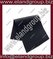 Light Black Moire Ribbon (adeelayub2) Tags: light black moire ribbon