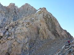 P1040233 (1) (steph_abegg) Tags: 2017 california notmyphotos steph