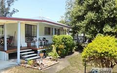 9210 Summerland Way, Casino NSW