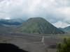 Mount Batok (Vincent Christiaan Alblas) Tags: mountbatok indonesia java