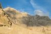 expo-8250 (ernst.scherr) Tags: grã¼n adamekhütte gosau dachstein salzkammergut gletscher schnee natur mondaufgang mondlicht sonnenuntergang alpen pflanzen