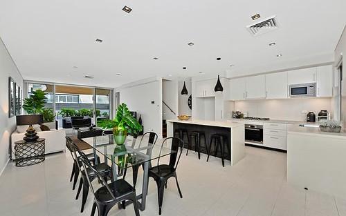 66B Douglas Street, Waterloo NSW