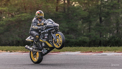 Last pic of the day - ART 36 (kenrem) Tags: 125gp 500supersport formula40 gtlights gtultralight gto gtu grandprix heavyweight lightweight middleweight motorcycleracing rookiescupchallenge superbike supersport supertwins thunderbike unlimited millville newjersey usa