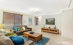 10A Marlborough Place, Berkeley Vale NSW