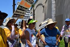 DSC_0037_0628 (ufcw770) Tags: ufcw770 ufcw ufcwlocal770 elsuper boycottelsuper boycott oxnard