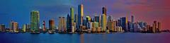 City of Miami, Miami-Dade County, Florida, USA (Jorge Marco Molina) Tags: miami florida usa miamibeach cityscape city urban downtown density skyline skyscraper building highrise architecture centralbusinessdistrict miamidadecounty southflorida biscaynebay cosmopolitan metropolis metropolitan metro commercialproperty sunshinestate realestate tallbuilding midtownmiami commercialdistrict commercialoffice wynwoodedgewater residentialcondominium dodgeisland brickellkey southbeach portmiami sobe brickellfinancialdistrict keybiscayne artdeco