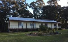 1556 Princes Highway, Bimbimbie NSW