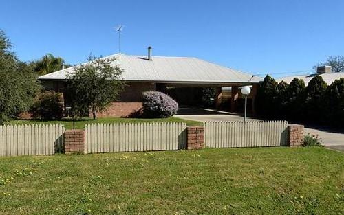 5 Hicks Street, Mulwala NSW 2647