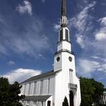 Woodmont Christian Church - Nashville, TN thumbnail
