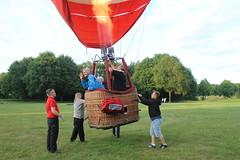 170605 - Ballonvaart Veendam naar Wirdum 32