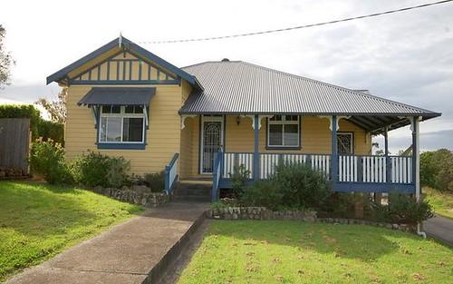 31 Flett St, Wingham NSW 2429