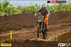 Motocross4Fecha_MM_AOR_0116