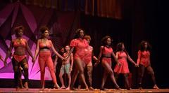 Escape #137 (*Amanda Richards) Tags: freesoulsdancetheatre freesouls guyana georgetown nationalculturalcentre dancers dance dancing dancer theatre performance performer performers talent 2017