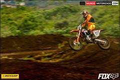 Motocross4Fecha_MM_AOR_0209