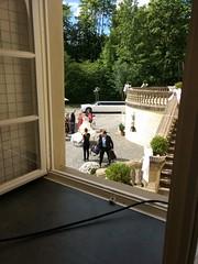 """Hochzeit Catering Service Rösrath Köln Schloss Eulenbroich (7) • <a style=""""font-size:0.8em;"""" href=""""http://www.flickr.com/photos/69233503@N08/34458312244/"""" target=""""_blank"""">View on Flickr</a>"""