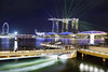 Good Bye my 5D Mark4 (Kenny Teo (zoompict)) Tags: singapore marina zoompict kennyteo