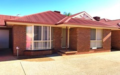 5/10-12 Erskine Road, Griffith NSW
