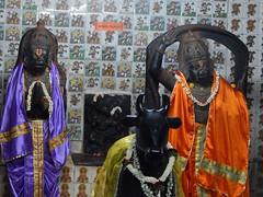 Sri Sadguru Samartha Narayana Maharaj Ashram Harihara  Photography By Chinmaya.M (83)