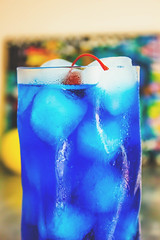 AMF drink, Adios Motherfucker cocktail, blue cocktail with ice and cherry (Wine Dharma) Tags: amfdrink adiosmotherfuckercocktail bluecocktailwithiceandcherry amf cocktail cocktailrecipe cocktails cocktailestivi cibo cocktailricetta cocktailallafrutta cocktailconvodka vodka vermut vermutdry vigneti ricetta recipe recipes ricettacocktail rum romagna restaurant refreshing refreshment relaxation blue cherry cilieginaalmaraschino maraschino glass freepic free freephoto freecocktailphoto freeamfcocktailphoto bluecocktail winedharma dharma wine creativecommons tequila tequilacocktail tea afterdinner boozy bicchiere bartender bicchieri bestmeal bacon bestitalianwines boozyrecipes basilico savoycocktailbook booze drink drinkporn drinking drinkrecipe drops cedro longdrink