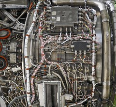 Airbus 320 V2500 engine. SFO. 2017 (planepics43) Tags: airbus 320 319 engine v2500 airport maintenance lufthansa sfo sanfranciscoairport southwestairlines americanairlines boeing 787 747 777 757 737 767 380 tower takeoff
