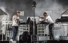 "Soulwax - Sónar 2017 - Viernes - 3 - M63C5771 • <a style=""font-size:0.8em;"" href=""http://www.flickr.com/photos/10290099@N07/34551167033/"" target=""_blank"">View on Flickr</a>"