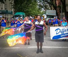 2016.06.17 Baltimore Pride, Baltimore, MD USA 6714