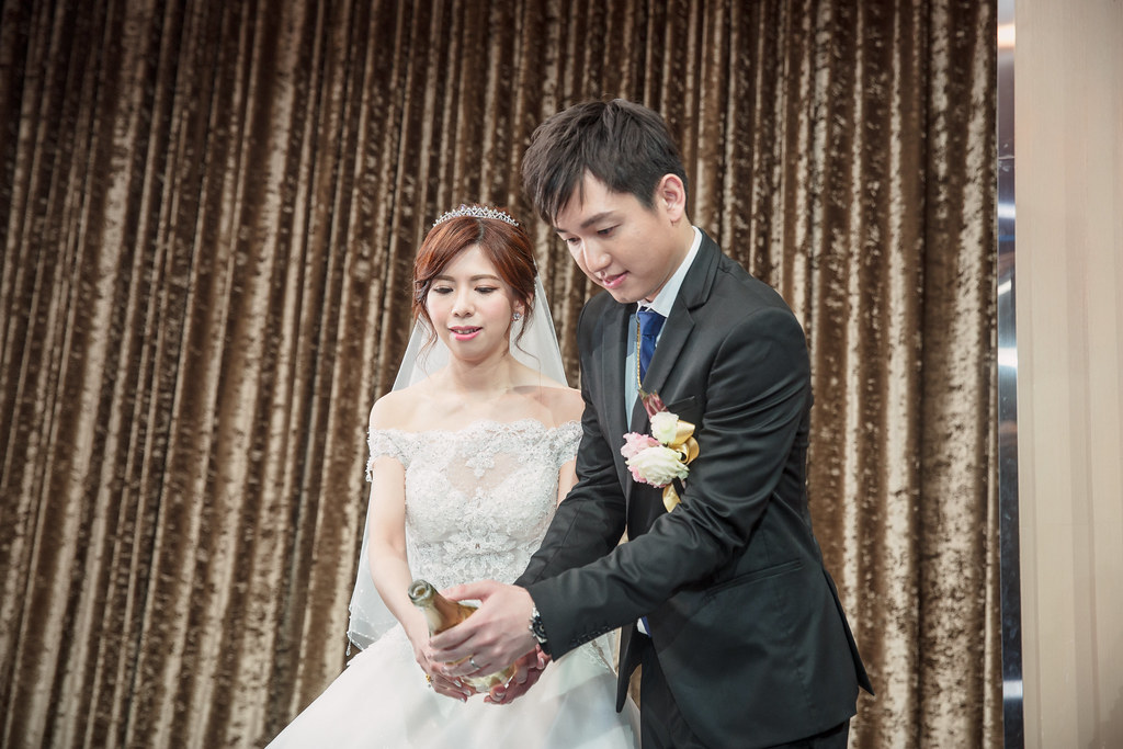 064維多麗亞 婚攝
