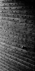 black & light (travelben) Tags: chateaufort vêves province de namur belgique eu castle middleage medieval door porte nb bw belgium fairytale architecture past history clou clouté nail plate plaque metal poignée handle lock serrure chateaudevêves vêvescastle entrée entrance abstract abstraction noirlumière noir light black gèomètrique vevescastle belgiumlandscape belgiumcastle châteaudeveves blackandwhite noiretblanc