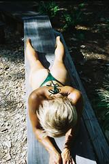 SB162204 (beachalot) Tags: thong thongbikini thongbody bikinibody thongass fitbody hardbody tanning sexywoman hotthong glutes femalebodybuilder muscularwoman muscularbikini