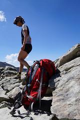 DSC08802.jpg (Henri Eccher) Tags: potd:country=fr italie arbolle pointegarin montagne alpinisme cogne