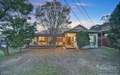 87 Waruda Street, Yagoona NSW