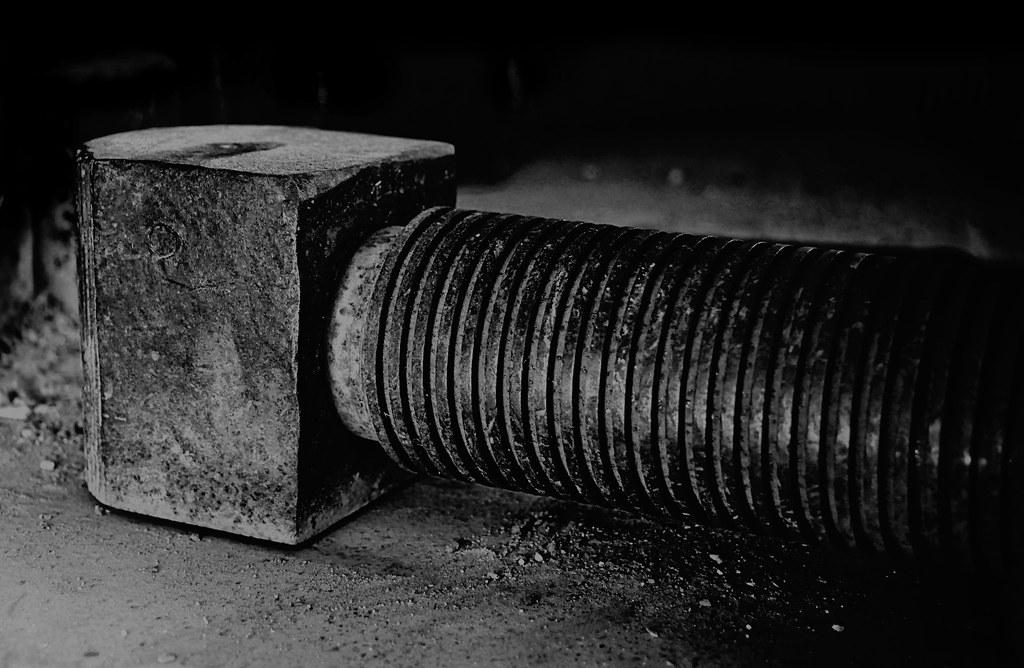 Beim Holzschuhmacher   At The Clog Maker (Bernd Kretzer) Tags: Werkzeug Tool
