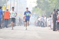 marathon-2013-00131