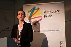 Workplace Pride 2017 International Conference - Low Res Files-253