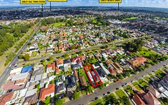 11a Malabar Street, Canley Vale NSW