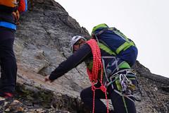DSC08883.jpg (Henri Eccher) Tags: potd:country=fr italie arbolle pointegarin montagne alpinisme cogne