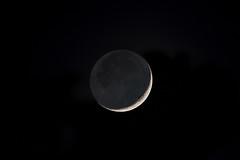 20170330-Canon EOS 6D-IMG_4151.jpg (fretz.jeannot) Tags: star night sternenacht deepsky