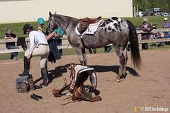 JBC_9021.jpg (Jim Babbage) Tags: krahc annualshow appaloosa horses bethany