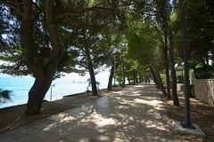 _XIS4624-333 (jozwa.maryn) Tags: bol chorwacja croatia sea morze adriatyk adriatic ship statek island wyspa brač dalmatia dalmacja