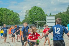 "Beachhandbal Toernooi Winterswijk 2017 • <a style=""font-size:0.8em;"" href=""http://www.flickr.com/photos/131428557@N02/34754056733/"" target=""_blank"">View on Flickr</a>"