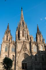 DSC05143 (arden.demirci) Tags: barcelona ispanya spain katalonya cataluña catalunya catalonha barselona picture sony travel traveler photographer photo love holiday madrid