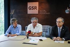 GSR-1