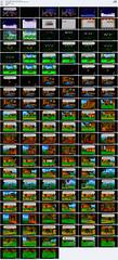 02. Let s Play Paper Mario Part 2  We Are Family.mp4 (anjinska) Tags: batman9502 images thumbnails n64 letsplay